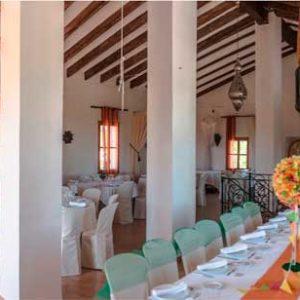 masia-san-Agustin-Moncada-gestion-de-palau-del-duc-para-bodas
