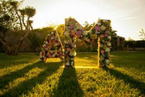 Catering para bodas en Alicante - Catering Alicante
