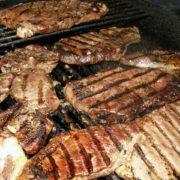 steaks-271818__480[1]